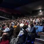 Gala-022_Teatro_2014