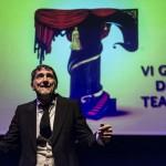 Gala-023_Teatro_2014