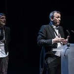 Gala-024_Teatro_2014
