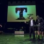 Gala-025_Teatro_2014
