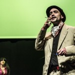 Gala-028_Teatro_2014