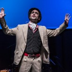 Gala-029_Teatro_2014