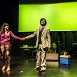 Gala-030_Teatro_2014