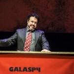 Gala-031_Teatro_2014