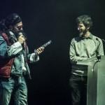 Gala-041_Teatro_2014