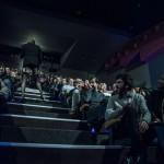 Gala-045_Teatro_2014
