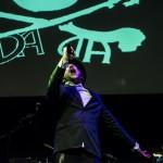 Gala-046_Teatro_2014
