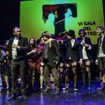 Gala-047_Teatro_2014