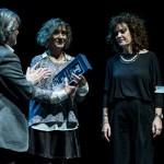 Gala-052_Teatro_2014