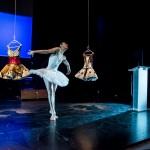 Gala-053_Teatro_2014