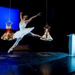 Gala-054_Teatro_2014