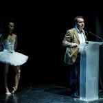 Gala-057_Teatro_2014