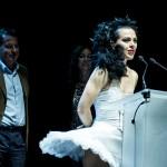 Gala-058_Teatro_2014