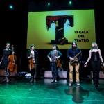 Gala-062_Teatro_2014