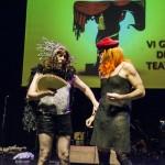 Gala-065_Teatro_2014