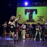 Gala-067_Teatro_2014
