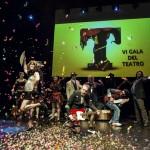 Gala-069_Teatro_2014