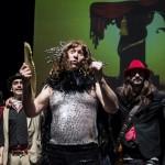 Gala-070_Teatro_2014