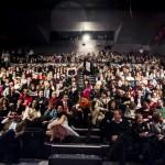 Gala-071_Teatro_2014