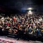 Gala-073_Teatro_2014