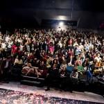 Gala-074_Teatro_2014