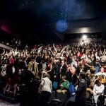 Gala-075_Teatro_2014
