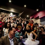 Gala-076_Teatro_2014