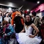 Gala-080_Teatro_2014