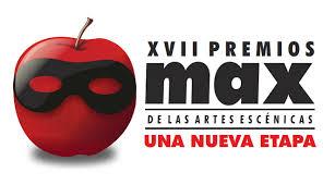 premios_max_XVII