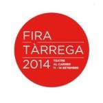 Fira-de-Tàrrega-2014
