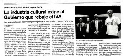 el_periodico_aragon_16junio_carta_a_Rajoy_gran