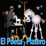 ARBOLE_el_poeta_y_platero_1