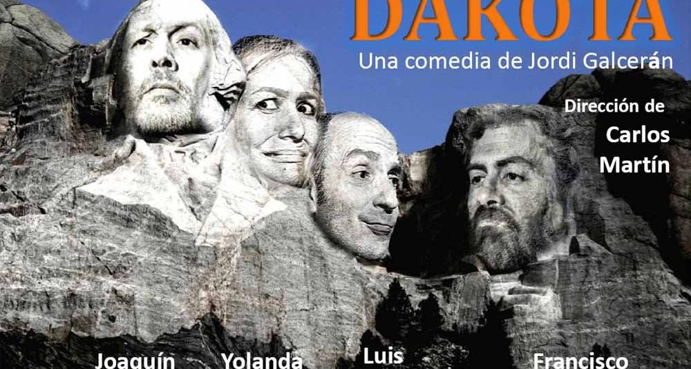 Dacota_cartel
