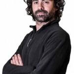 Francisco_Fraguas_en_Dakota