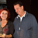 Jeronimo_Blasco__Rosa_Diaz_Premios_2014