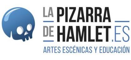 LPDH-Logo_positivo_Color_BR