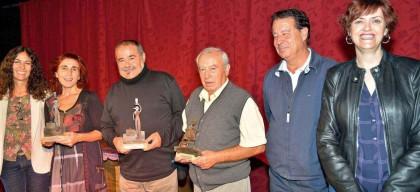 Los_premiados_Premios_2014