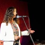 Maria_lopez_Premios_2014