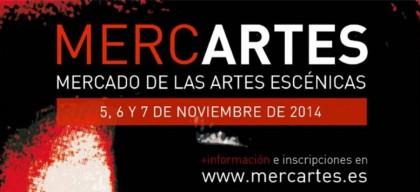 Mercartes-logo_780