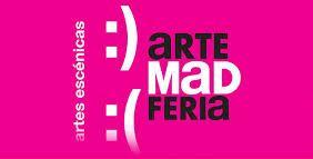 mad_feria
