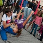 2-taller-de-circo