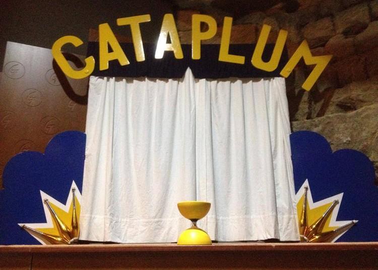 Cataplum_1