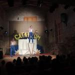 Cataplum_4
