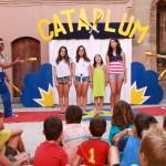 Cataplum_5