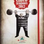 Freak_Show_Premio_2012