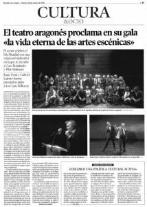 Heraldo_Gala_Teatro_2015
