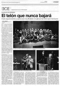 Periodico_Gala_Teatro_2015