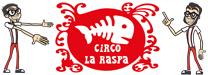 logo-circo-la-raspa-torri-richi