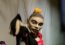 marioneta_Torreon-Fortea-Antonio-Mallo