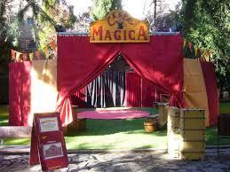 CARPA_MAGICA